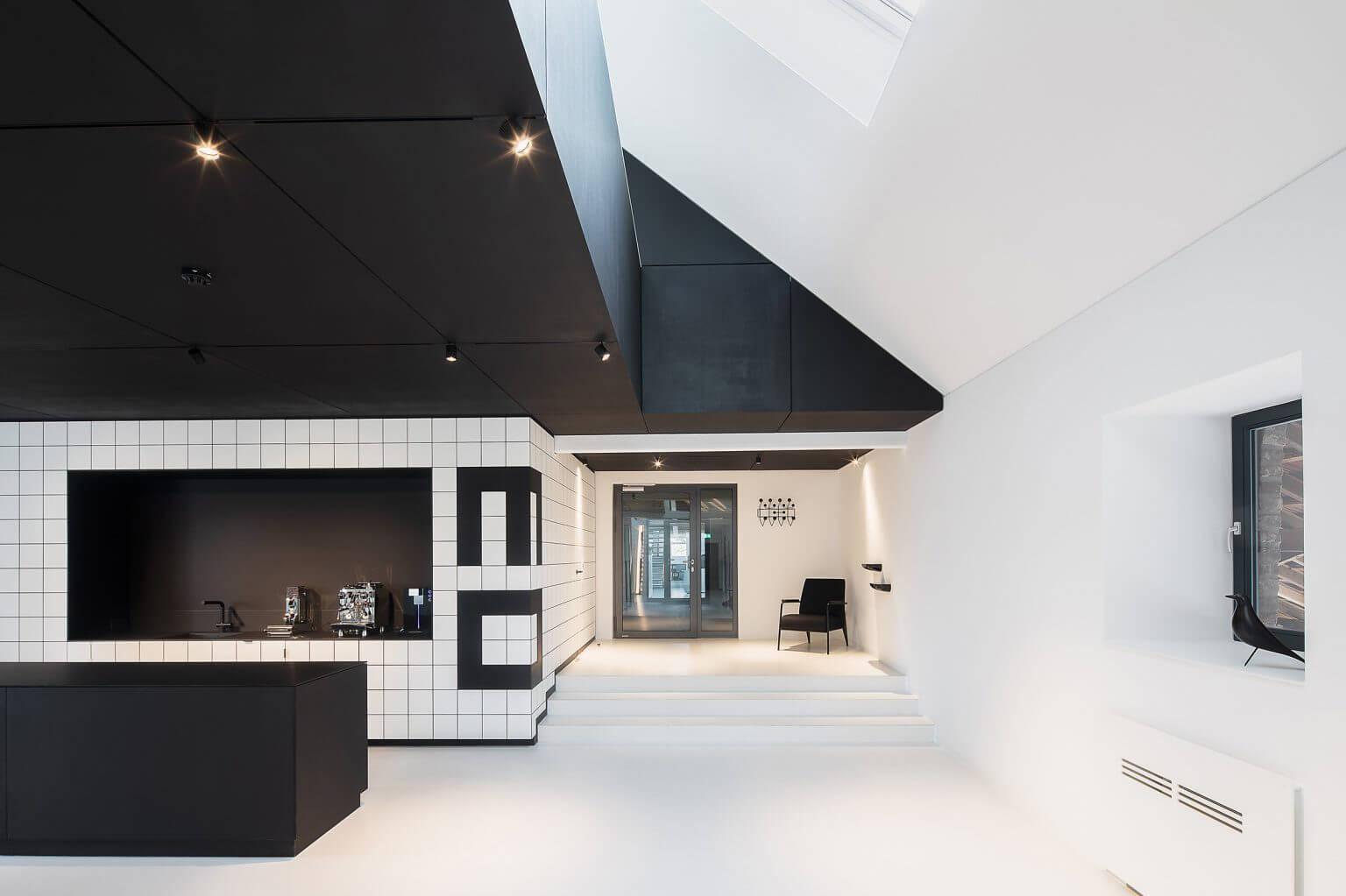 mo.studio Space